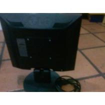 Tela Monitor Lcd Lg 15pl Flatron L1553s