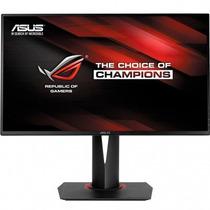 Monitor Led Full Hd Asus Rog Gamer 27 Pg278q - Frete Grátis