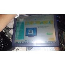 Monitor Elo 1515l Touch Toque Serial Champion Games Etc