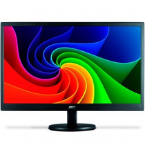 Oferta Monitor Ultra Slim M2470swd 23,6