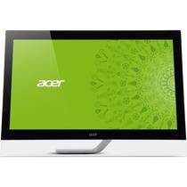 Colunas Ips Acer America Corp. Um.vt2aa.a01 23 T 1920x1080