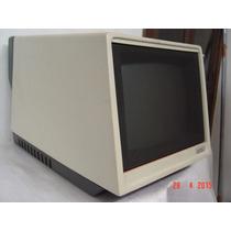 Computador Antigo Labo Museu Informatica Itautec Placa Intel
