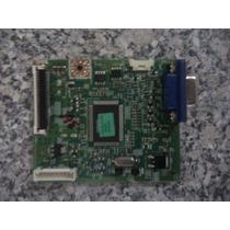 Placa Video Monitor Samsung 733nw ( Bn 41-01142a ) Garantia