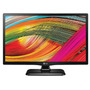Televisor + Monitor Lg 24mt47d-ps Led 23.6 Hd 1366x768 Time