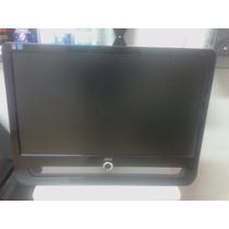 Monitor Aoc F22 - Tamanho Do Painel: 21,5 Widescreen