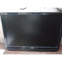 Monitor Tv Aoc 22 Polegadas