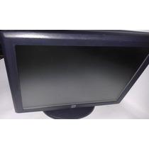 Monitor Touch Screen Elo 15 Polegadas