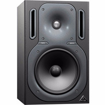 Monitor Áudio Estúdio Referência Behringer 150w B2031p (par)