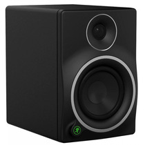 Mackie Mr5 Mk3 . Lançamento . Monitor De Audio Ativo . Loja