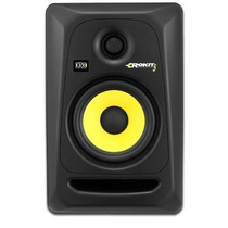 Monitor Krk Rp5 G3 (unidade) Jmm Imports