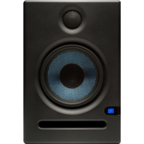 Presonus Eris E5 . Unidade . Monitor De Audio . Garantia !