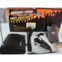 Retorno Sem Fio In Ear Wireless Takstar - Id1983
