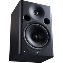 Monitor Referencia Yamaha Msp7 Profissional Msp7 (par)