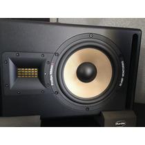 Monitor Prodipe Ribbon 8, Melhor Que Yamaha Hs 80