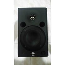 Monitor Yamaha Msp5 Studio(ler Descrição)