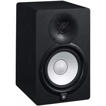Monitor Referencia Yamaha Hs7 - Com Garantia / N/f