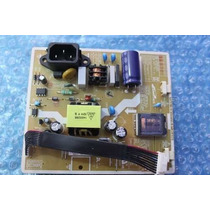 Placa Fonte Lcd Samsung B1630 ( Ip22155a) Garantia 120 Dias