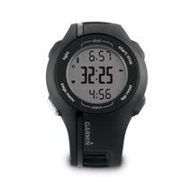 Relógio Garmin Forerunner 210 Gps Com Cinta Monitor Cardíaco