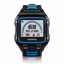 Garmin Forerunner 920xt Gps Ciclismo Corrida Natação Relógio