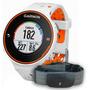 Relógio Gps Garmin Forerunner 620 Vo2 Máx Wi-fi Bluetooth!