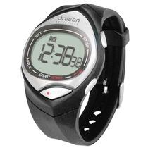 Monitor Cardíaco Com Contagem De Calorias Se122 - Oregon