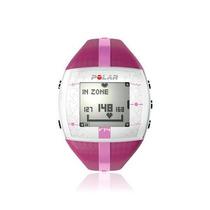 Relógio Cardiáco Polar Ft4 Garantia Original Frete Grátis