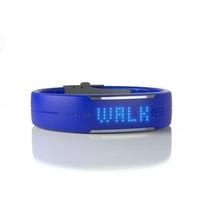 Pulseira Polar Loop Monitor E Relogio Bluetooth - Azul