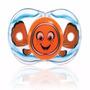 Raz Baby Finley The Clown Fish