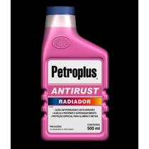 Aditivo Para Radiador Petroplus Antirust 500ml