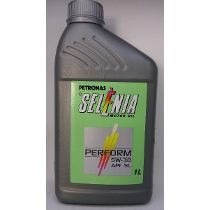 Óleo Selenia 5w30 100% Sintetico Original