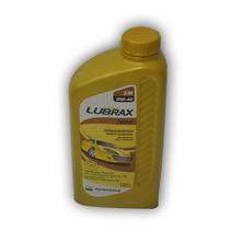 Óleo Lubrificante Lubrax 15w40 Sn Tecno Semissintético - 1