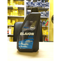 Oleo Lubrificante Elaion 5w40 F50