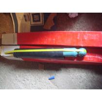Amortecedor Traseiro Vectra Gsi 94/96 Novo Original Gm
