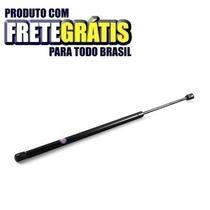 Amortecedor Porta Malas Bmw 318 Ti 1994-2000 Original