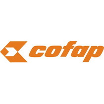 Kit 4 Amortecedor Cofap (diant+tras) + Kits Sentra 2007/...
