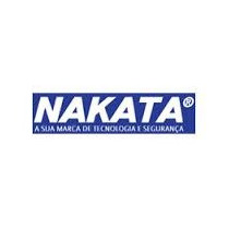 Kit 4 Amortecedor Nakata (diant+tras) Cobalt Todos