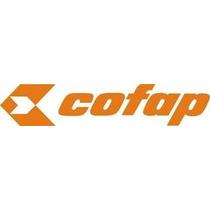Kit 4 Amortecedores Toyota New Corolla + Coxim Diant Após 09