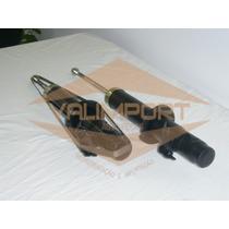 Amortecedor Dianteiro Le Civic 1998 A 2000 Honda 51606s1lm01