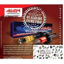 Amortecedor Dianteiro Fiat Tempra 2.0 8v 1994 Ate 1997cartuc