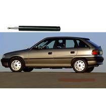 Amortecedor Astra 95 96 97 Importado Dianteiro Remanufaturad