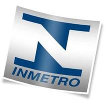 Par Amortecedores Traseiros Novos Nissan Sentra 2007-2013