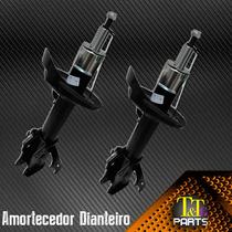 Amortecedore Dianteiro Par Original Honda Crv