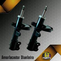 Amortecedor Dianteiro Original Par Kia Sportage