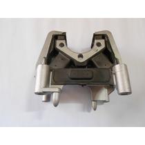 Coxim Traseiro Motor Vectra 97/... Todos Original Gm