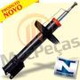 Amortecedor Dianteiro Corsa Wind 94 95 96 97 98 99 00 01