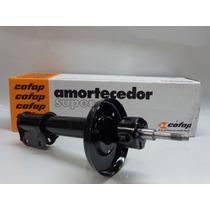 Amortecedor Dianteiro Corsa Classic (todos) Cofap Mp30088
