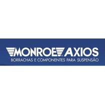 Amortecedor (diant/tras) Monroe+kit Axios A3 Bora New Beetle