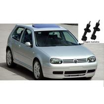 Par Amortecedor Golf/ Audi A3 2000 2001 2002 2003 Tras Rec