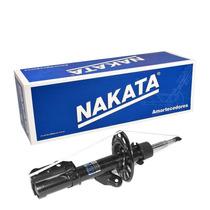 Amortecedor Dianteiro Fit Unitário - Nakata Hg 31118