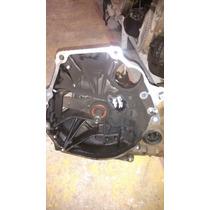 Cambio Do Honda Civic 99